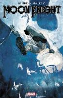 Moon Knight By Brian Michael Bendis - Vol. 2 (Paperback)