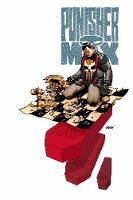 Punisher Max: Frank (Paperback)