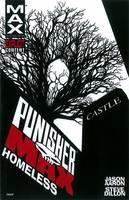 Punishermax: Homeless (Paperback)