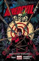Daredevil Volume 2: West-case Scenerio (Paperback)
