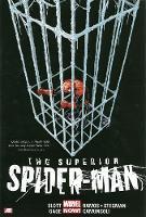 Superior Spider-man Vol. 2 (Hardback)