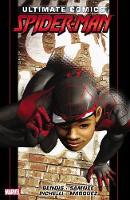 Ultimate Comics Spider-man By Brian Michael Bendis - Vol. 2 (Paperback)