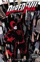 Daredevil By Mark Waid - Volume 4 (Paperback)