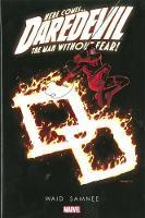 Daredevil By Mark Waid - Volume 5 (Hardback)