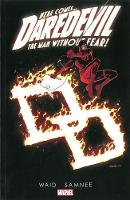 Daredevil By Mark Waid - Volume 5 (Paperback)