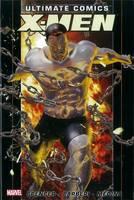 Ultimate Comics X-men By Nick Spencer - Vol. 2 (Hardback)