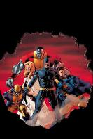 Astonishing X-men By Whedon & Cassaday Ultimate Collection 1 (Paperback)