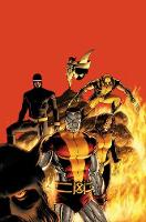 Astonishing X-men By Whedon & Cassaday Ultimate Collection 2 (Paperback)