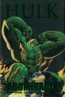 Hulk: Abominable (Hardback)