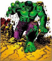 Essential Hulk Vol. 2: Reissue (Paperback)