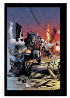 Essential Wolverine - Vol. 4 (Paperback)