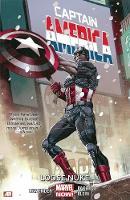 Captain America Volume 3: Loose Nuke (marvel Now) (Paperback)