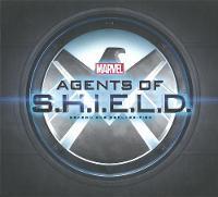Marvel's Agents of S.H.I.E.L.D.: Marvel's Agents Of S.h.i.e.l.d.: The Art Of The Series Slipcase Art of the Series Slipcase (Hardback)