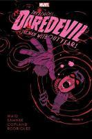 Daredevil By Mark Waid Volume 3 (Hardback)