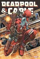 Deadpool & Cable Omnibus (Hardback)