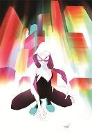 Spider-gwen Volume 0: Most Wanted? (Paperback)