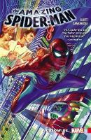 Amazing Spider-man: Worldwide Vol. 1 (Paperback)