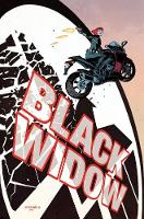 Black Widow Vol. 1: S.h.i.e.l.d.'s Most Wanted (Paperback)