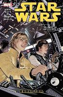 Star Wars Vol. 3: Rebel Jail (Paperback)