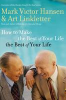 How to Make the Rest of Your Life (Hardback)
