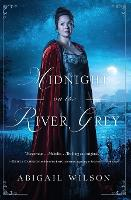 Midnight on the River Grey (Paperback)