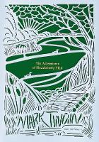 The Adventures of Huckleberry Finn (Seasons Edition -- Summer) (Hardback)