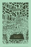 The Hunchback of Notre Dame (Seasons Edition -- Spring) (Hardback)