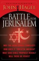 The Battle for Jerusalem (Paperback)