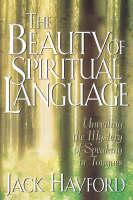Beauty of Spiritual Language (Paperback)