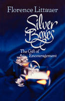 Silver Boxes (Paperback)