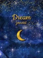 Dream Journal (Paperback)