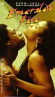 Emerald's Fire - Arabesque Romance S. (Paperback)