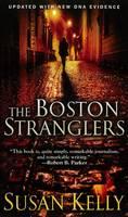 The Boston Stranglers (Paperback)
