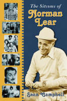 The Sitcoms of Norman Lear (Paperback)