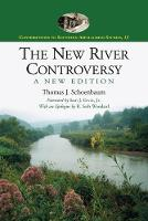 The New River Controversy (Paperback)