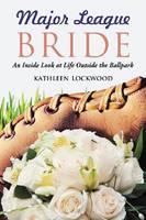 Major League Bride