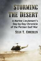 Storming the Desert