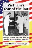 Vietnam's Year of the Rat
