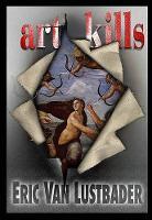 Art Kills (Hardback)