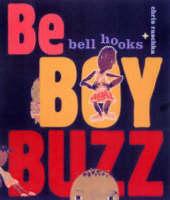Be Boy Buzz (Paperback)