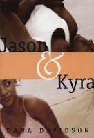Jason & Kyra (Paperback)