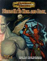 Diablo II (Paperback)