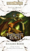 Farthest Reach - Forgotten Realms: The Last Mythal Bk. 2 (Paperback)