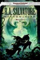 Neverwinter Wood: Neverwinter Saga: Bk. 2 (Hardback)