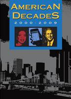 American Decades: Vol 1-10