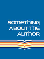 Something about the Author: Vol 139