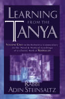 Learning from the Tanya