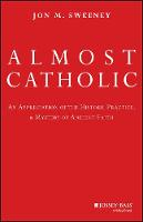 Almost Catholic