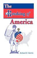 The Retaking of America (Paperback)
