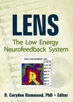 Lens: The Low Energy Neurofeedback System (Paperback)